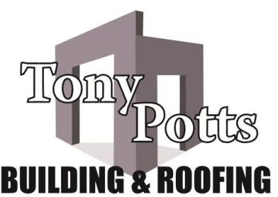 Tony Potts Building and Roofing