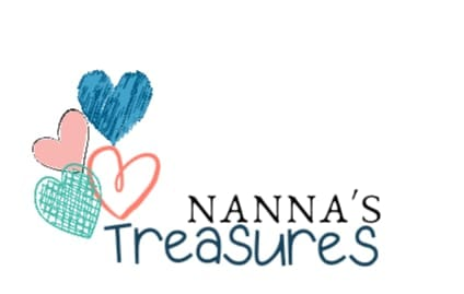 Nana's Treasures