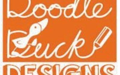 Doodle Ducks